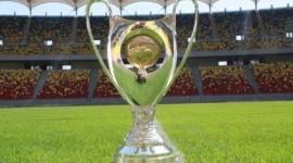 Supercupa Romaniei 2014