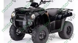 ATV Kawasaki KVF300