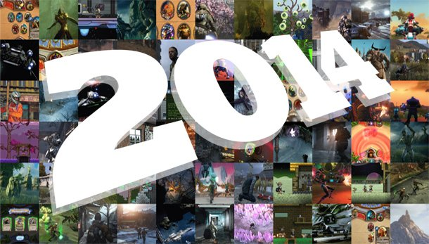 jocuri 2014