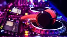 Produse DJ