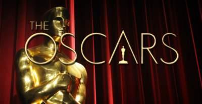 Premiile Oscar 2015
