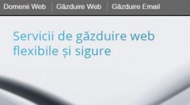 webrahost