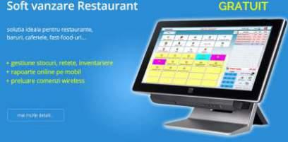 soft-restaurant