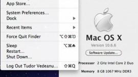 Cum verifici un Mac