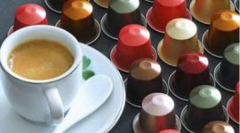 capsule-cafea