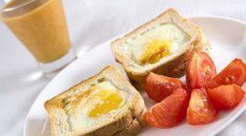 idei mic dejun