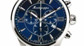 ceas de mana Montegrappa