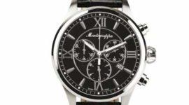 ceas Cronograf Fortuna